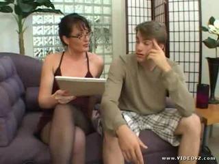 fin brunette online, du hardcore sex mer, du munnsex online