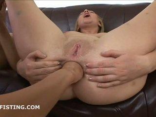 heet brunette actie, vers nice ass mov, anale sex thumbnail