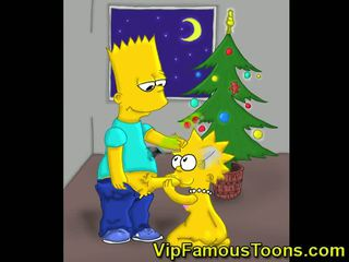 heet cartoons vid, alle famous toons