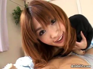 blow job more, great japanese any, fresh blowjob new
