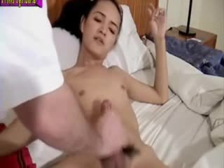 free cum, free shemale watch, you compilation ideal