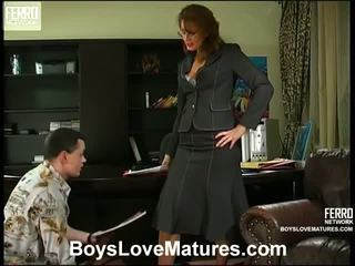 all old young sex, rated mature porn, watch clips and fuck