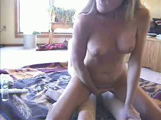 neuken thumbnail, wit seks, gratis jong actie