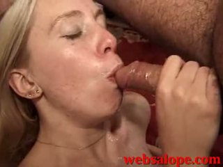full french tube, francais movie, check mature action