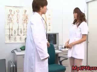 quality hardcore sex, check hairy pussy fun, full sex movie porn japanese fresh