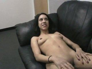 hardcore sex, amateur porn, unexperienced, non-skilled
