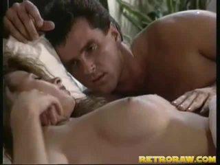 full hardcore sex, watch hard fuck, new busty blonde katya hot