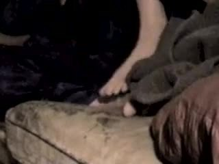 redheads, see fingering all, full masturbation