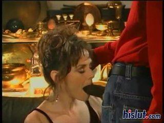 alle brunette, meer voyeur tube, anaal scène
