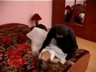 כלה gets raped לפני חתונה על ידי שלה הטוב ביותר אדם וידאו