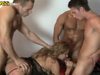 Anal Fucking Close By Big Cocke Vids