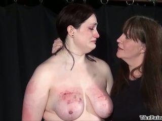 meest femdom neuken, echt bondage sex neuken, bbw porno
