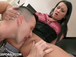 heetste hardcore sex video-, hq zoenen kanaal, piercings