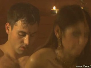 see hardcore sex porn, free art, hot couples mov