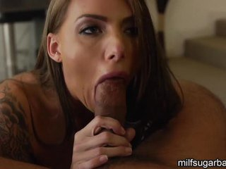 milf sex, mom, mom i would like to fuck, milf