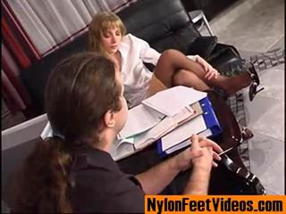 most foot fetish movie, see free movie scene sexy, bj movies scenes thumbnail