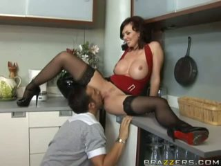 free porn best, fun brunette, fresh fucking most