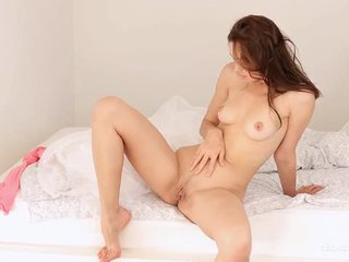 real brunette porn, see young, watch beauty porno
