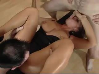 free blowjobs porno, cumshots channel, anal