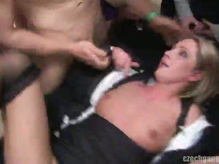 reality, group sex, big boobs
