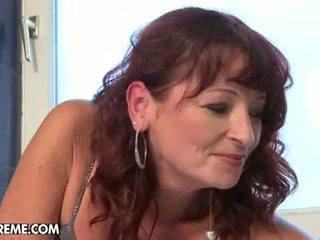 check brunette ideal, hard fuck best, more big dick