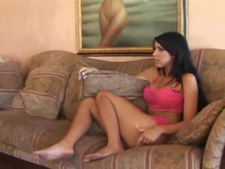 beste tiener sex, heetste hardcore sex seks, grote borsten video-