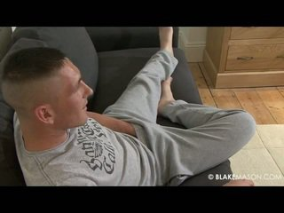 blakemason, gays porn sex hard, gay manhunt
