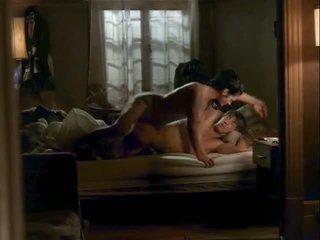 hq porno neuken, sextape, beste beroemdheid scène