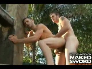 fucking, all anal, most threesome fun