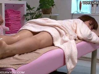 Spa masažas therapist paslaptis indecent