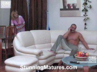 you hardcore sex, matures fresh, full euro porn you
