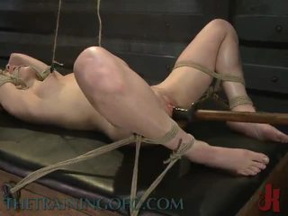 submission real, great sadism ideal, dominance best