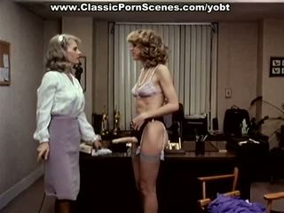 see anal sex quality, hot lesbian sex hq, free vintage more