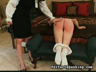 caning gepost, beste spanking, groot whipping porno