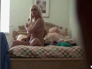nice teen sex nice, real hidden camera videos, nice hidden sex
