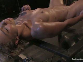 fucking machines tube, vers fuck machine, dildo sex