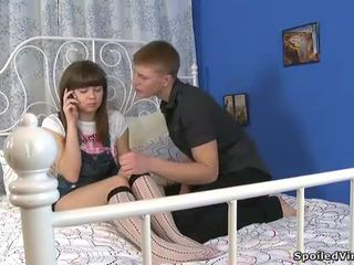 see first time watch, check blowjob free, see porn videos real