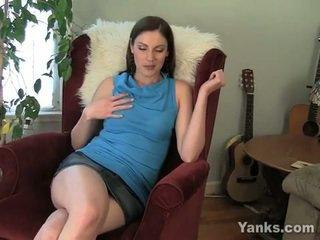 brunette porno, alle realiteit, ideaal grote borsten neuken