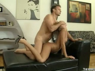 hardcore sex karstās, tiešsaitē blondīnes karstās, jauns smagi izdrāzt