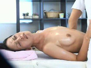 orgasmus heißesten, ideal voyeur, blowjob