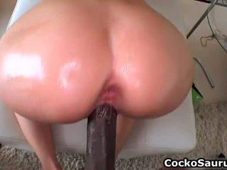 heetste hardcore sex scène, alle grote lullen scène, pornosterren porno