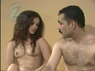 Türkisch porno