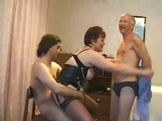 bbw, plezier fetisch, groot hardcore porno