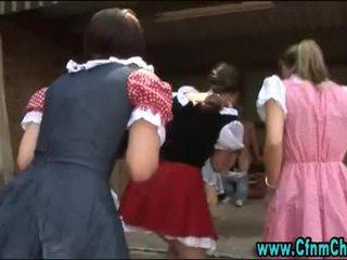 fun british new, european hq, see humiliation