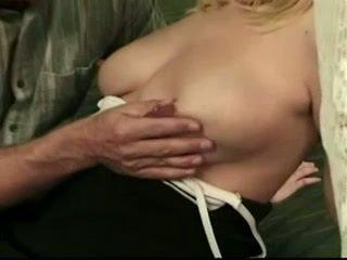 echt blondjes, nominale grote borsten, controleren bbw kanaal