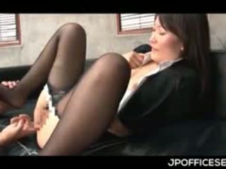brunette video-, u realiteit porno, japanse tube