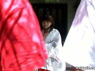hq teen sex movie, hardcore sex, most japanese