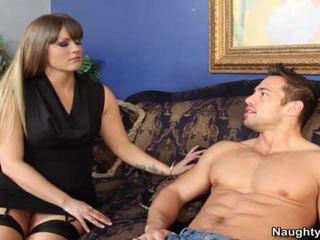 fucking, online hardcore sex scene, online nice ass video