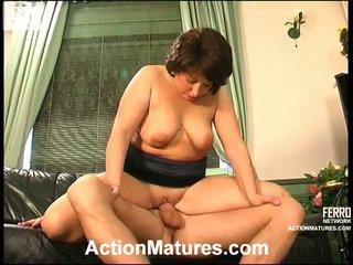 brunette, meer hardcore sex thumbnail, echt hard fuck video-