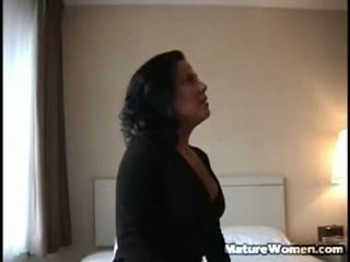 great milf sex, all mature posted, great aged lady mov